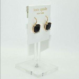 Kate Spade Earrings BNWT